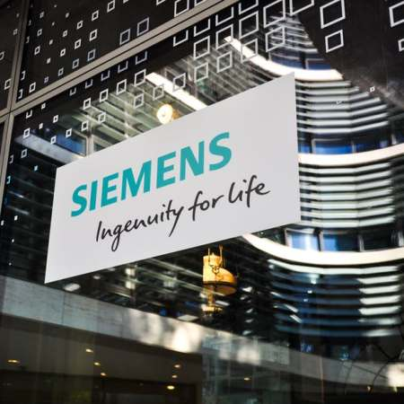 siemens heavy job cuts
